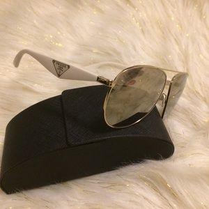 Prada Sunglasses 😎